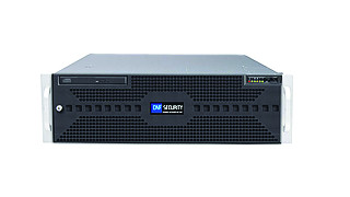 Integrated Falcon-USS™ (United Server and Storage) Series