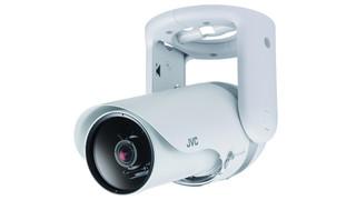 Super LoLux HDTM V.Networks cameras