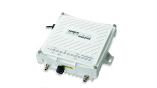 AirMesh Outdoor Wireless Solutions Line