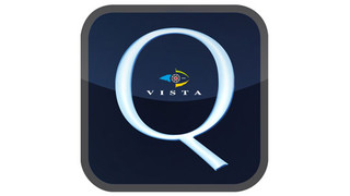 Vista releases Q Remote