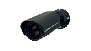 Supercircuits launches new bullet cameras