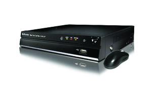 Pro-Series DVRs