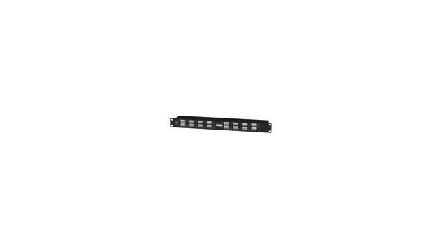 Altronix-HubWayH16.jpg_10524024.jpg