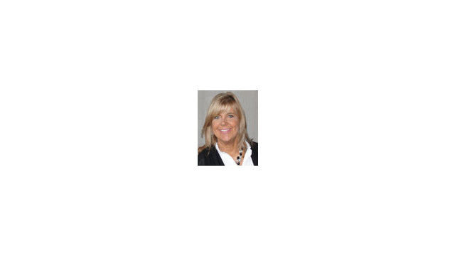 Carol-Everett-Oliver-headshot.jpg_10524063.jpg