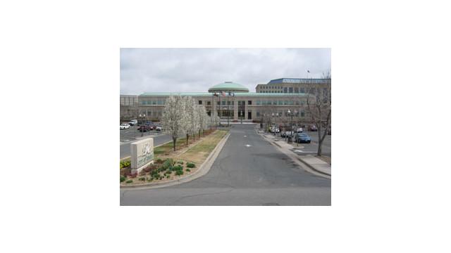 City-of-Aurora-Justice-Center.jpg_10483298.jpg