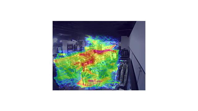 Heatmap.jpg_10523970.jpg