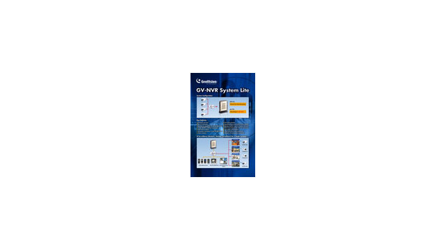 USA-Vision-Systems_10524015.jpg