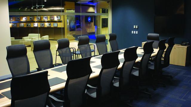adtisc_conferenceroom_10261497.jpg