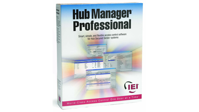 linearhubmanagersoftware_10271707.psd