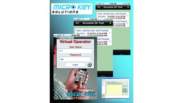 microkeysolutions_mobilevirtua_10263766.jpg