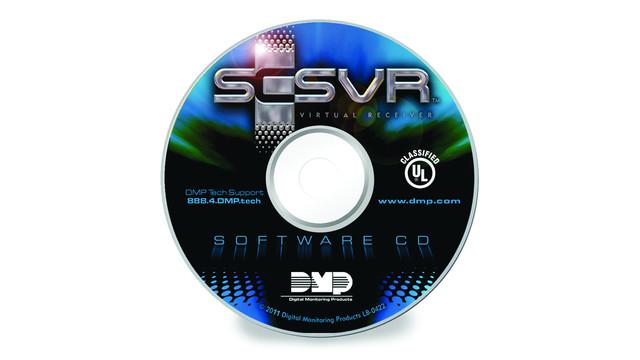 product_dmp_scsvruldvdface_10263768.jpg