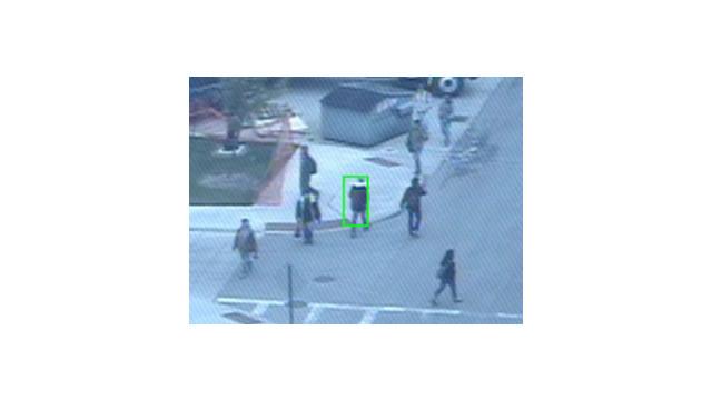 sdi-OSU-camera-tracking-large.jpg_10524073.jpg