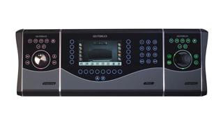 Geutebruck launches 'Pilot' console