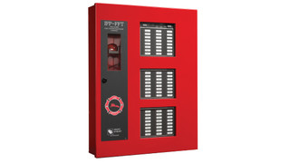 Silent Knight expands its portfolio of Farenhyt fire alarm systems