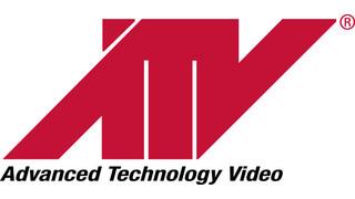 Advanced Technology Video