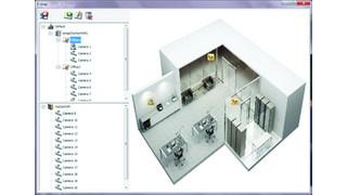 V3.5.0 VioStor NVR Firmware Upgrade