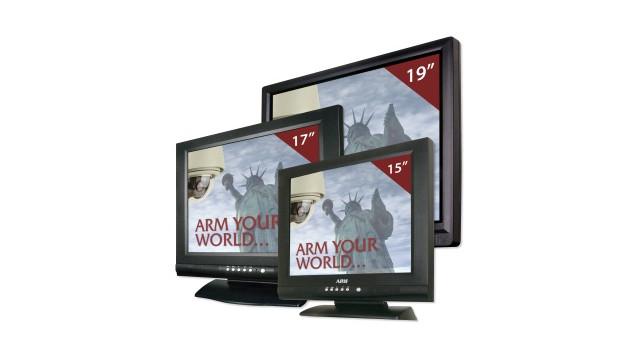 ARMElectronicsMonitors.jpg_10482420.jpg