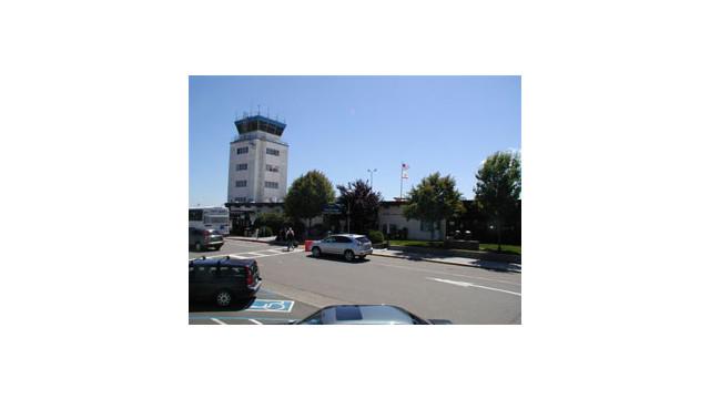 Sonoma-County-Airport.jpg_10482930.jpg