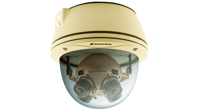 arecontvision20mpsurroundvideo_10282434.psd