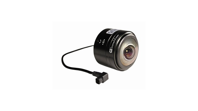 newsamsungmegapixelcam.jpg_10482380.jpg