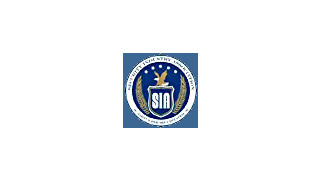 SIA Legislative Update: Funding is Key to Securing Critical Infrastructure