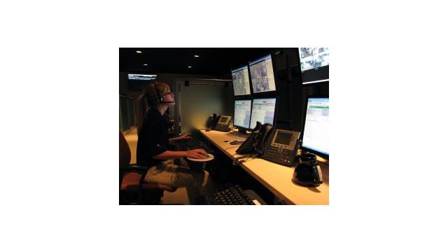 Sdi-audio-westec-c3-operator.jpg_10523912.jpg