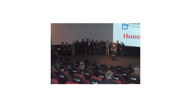 Weinstock-Award-Recipients-ESX2011.jpg_10483064.jpg