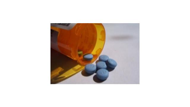 pills.jpg_10482424.jpg