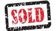 Best practices for selling alarm dealerships