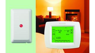 Manage Energy Consumption
