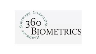360 Biometrics