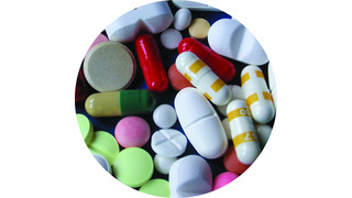 Security Planning for the Pharmaceutical Industry