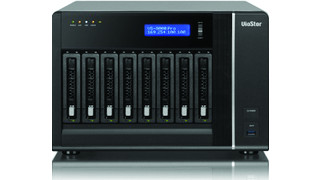 VS-8040 Pro VioStor NVR