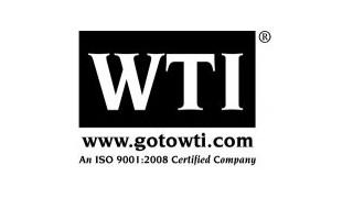 Wireless Technology Inc. (WTI)