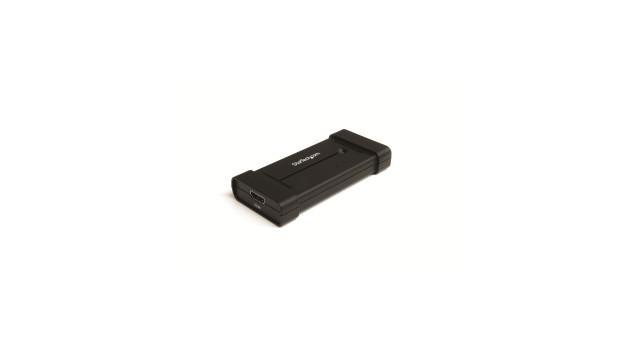 USB2HDMI.jpg_10482005.jpg