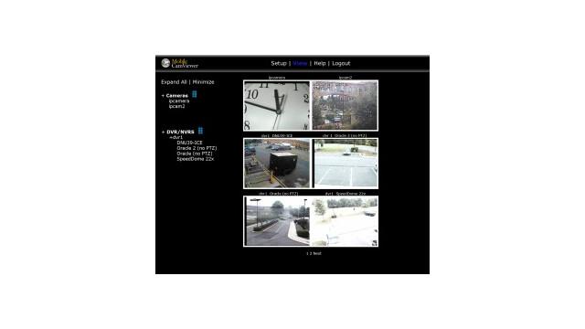 WebViewHD.jpg_10481827.jpg