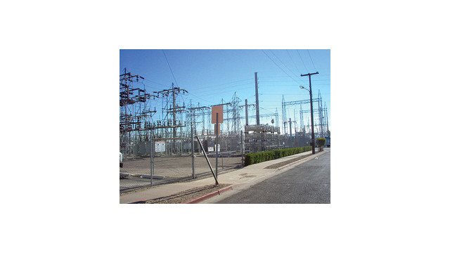 apsubstation.jpg_10520526.psd