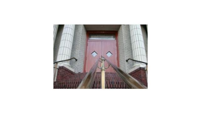 churchdoorstwo.jpg_10481869.jpg