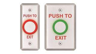 463U Exit Switch
