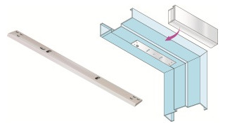 SDC introduces retrofit mounting plate