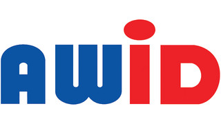 AWID Inc