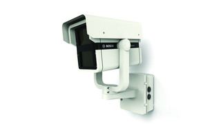 IR Imager Conquers Day and Night