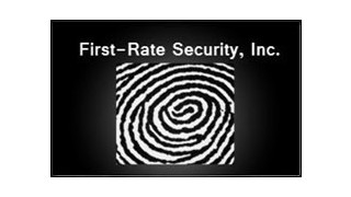 First-Rate Security, Inc.