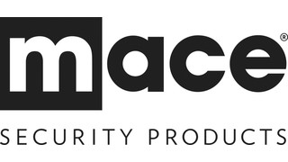 Mace Security Products