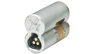 NEXGEN XT Electronic Cylinder