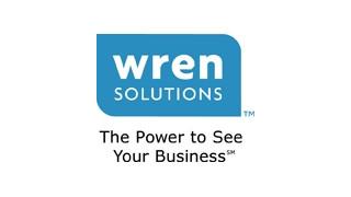 Wren Solutions