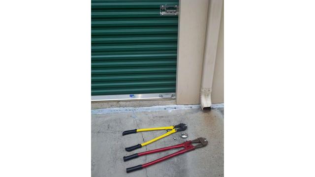 Storage_10474443.jpg