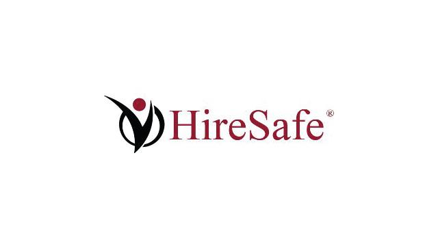 HireSafe Employment Background Screening