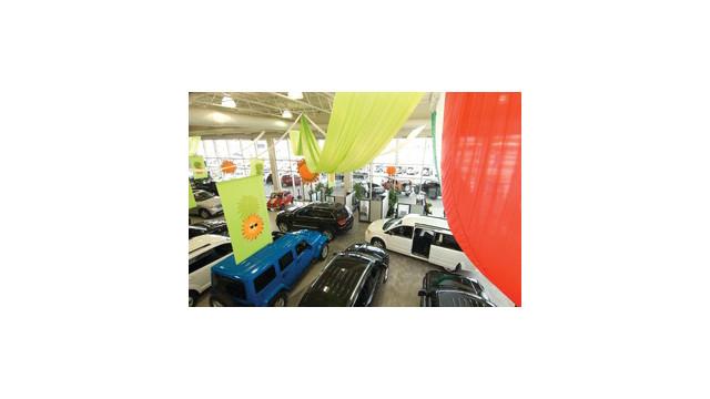 showroom.jpg_10520581.psd
