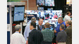 At ASIS 2011 show, an extra focus on information security